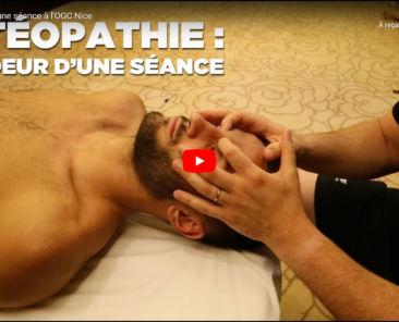 osteopathie seance ognc