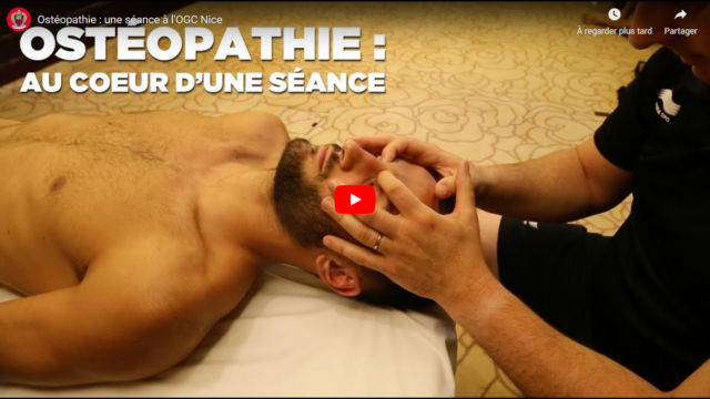 osteopathie seance ognc