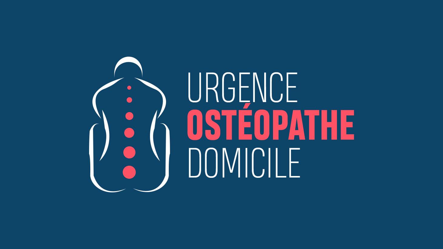 Urgence Ostéo : Intervention ostéopathe à domicile dans le 9