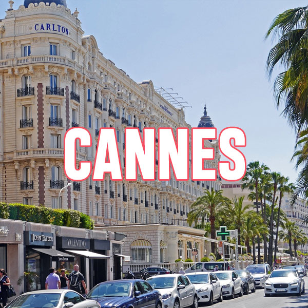 Ostéopathe Cannes 06400 – 7J/7 – Déplacement jour & nuit