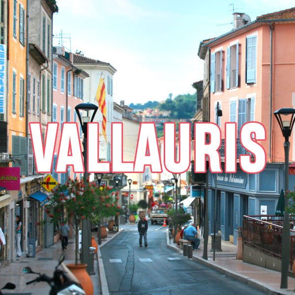 Ostéopathe Vallauris 06220 – 7J/7 – Déplacement jour & nuit