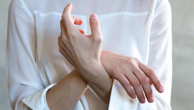 conseils sur arthrite quelle alimentation choisir