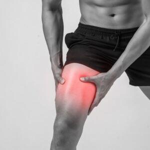 pathologie douleurs aux jambes 300