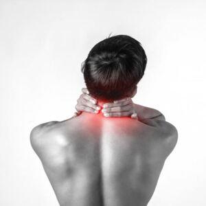 pathologie douleurs cervicales 300
