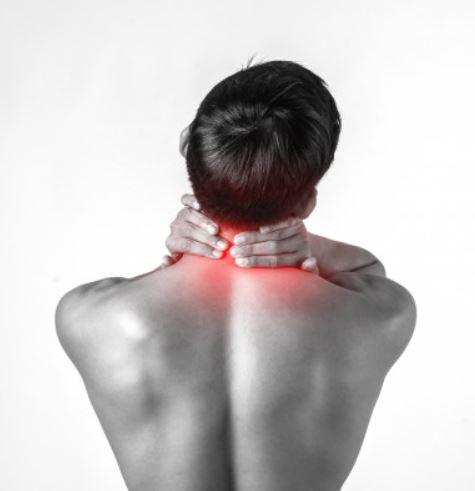 symptomes douleurs cervicales